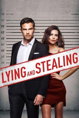 Hazugok és tolvajok (2019) online film