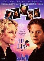 Hazugságok éjszakája (Hi-Life) (1998) online film