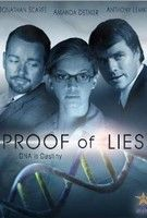 Hazugságok hálójában (2006) online film