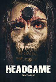 Headgame (2018) online film
