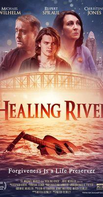 Healing River (2020) online film