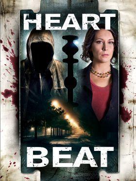 Heartbeat (2020) online film