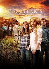 Heartland 10. évad (2016) online sorozat
