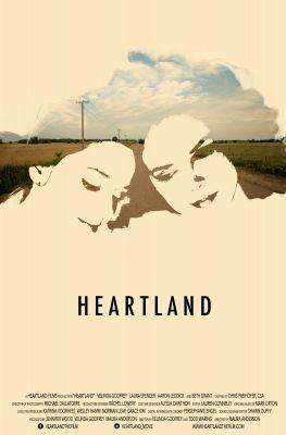 Heartland (2017) online film
