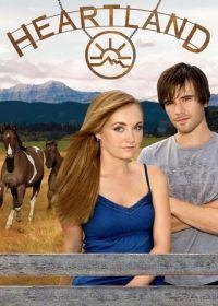 Heartland 6. évad (2007) online sorozat