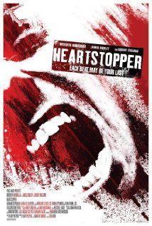 Heartstopper (2006) online film