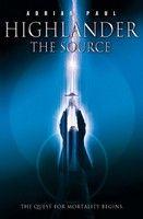 Hegylakó 5.: A forrás (2007) online film