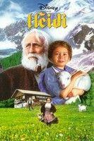 Heidi (1993) online film