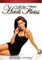 Heidi Fleiss síkos karrierje (2004) online film