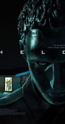 Held (2020) online film