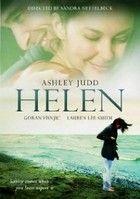 Helen (2009) online film