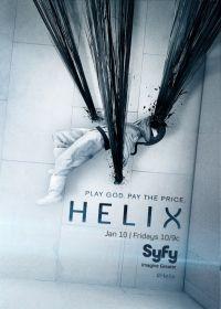 Helix 2. évad (2015) online sorozat