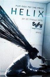 Helix (2014) online film