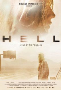 Hell (2011) online film