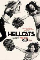 Hellcats 1. évad (2010) online sorozat