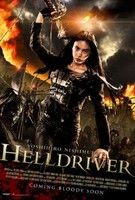 Helldriver (2010) online film