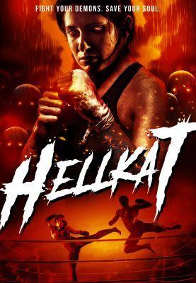 HellKat (2021) online film