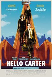 Hello Carter (2013) online film