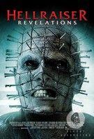 Hellraiser: Revelations (2011) online film