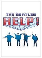 Help! (1965) online film