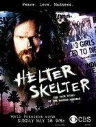 Helter Skelter (2004) online film