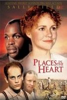 Hely a szívemben - Places in the Heart (1984) online film