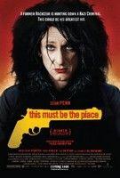 Helyben vagyunk (2011) online film