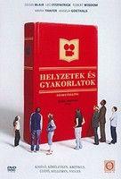 Helyzetek és gyakorlatok (2001) online film