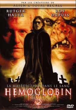 Hemoglobin (1997) online film
