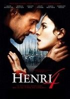 Henri 4 - Navarrai Henrik (2010) online film