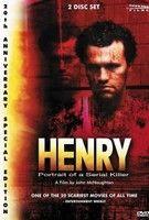 Henry: Egy sorozatgyilkos portréja (1986) online film