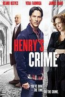 Henry bűne - Szív/rablók (2010) online film