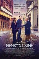 Henry's Crime (2010) online film