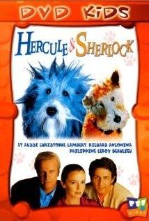 Hercule �s Sherlock (1996) online film
