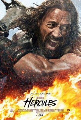 Herkules (2014) online film