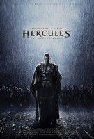 Hercules legendája (2014) online film