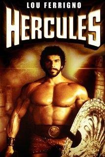 Herkules, a világ ura (1983) online film