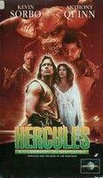 Herkules a Minotaurusz útvesztőjében (1994) online film