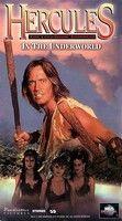 Herkules az alvilágban (1994) online film