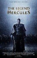 Herkules legendája (2014) online film
