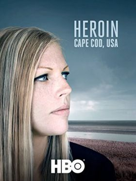 Heroin: Cape Cod, USA (2015) online film