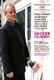 Hervadó virágok (2005) online film