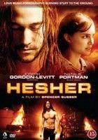 Hesher (2010) online film