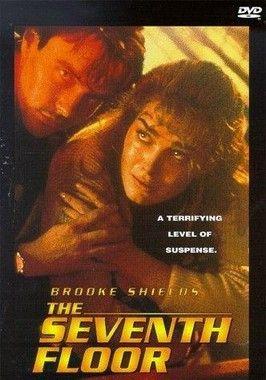 Hetedik emelet foglya (1994) online film