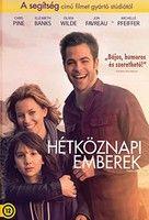 Hétköznapi emberek (2012) online film
