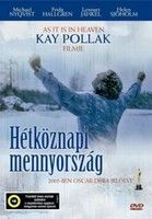 Hétköznapi mennyország (2004) online film