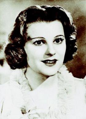 Hétszilvafa (1940) online film