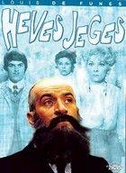 Heves jeges (1969) online film