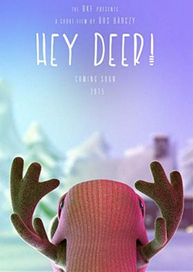 Hey Deer! (2015) online film