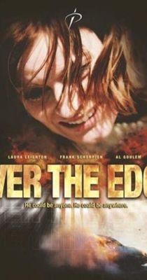 Hiába menekülsz (2004) online film